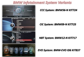 Overall_BMW_variants_3.jpg