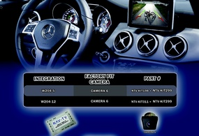 Mercedes_Benz_-_Rear_View_Camera_-_Sell_Sheet.jpg