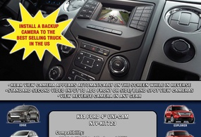 FORD-4-INCH-SCREEN-RVC.png