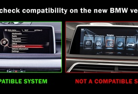 BMW---COMPATIBILITY_1.png