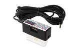 Power-Magic-EZ-OBD-kit_PMEZ_008-02-500x500.jpg