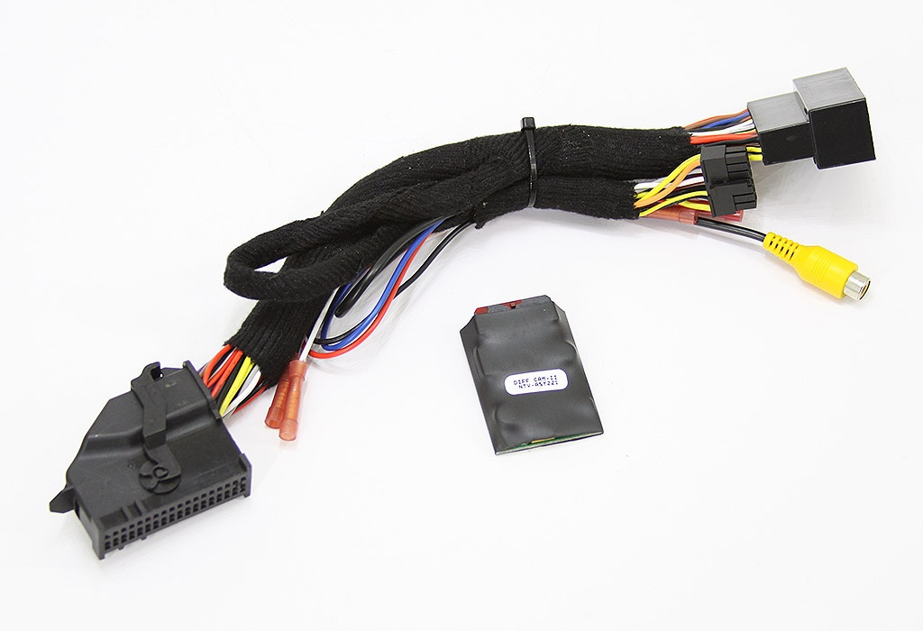 78afc51286402ad0af05ef11d5451669 back up camera interface my touch diff kit (8\