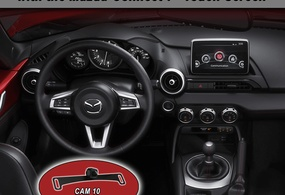 MAZDA-CAM-2---SELL-SHEET---2.png