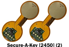 Secure-A-Key_2450_2_copy.jpg