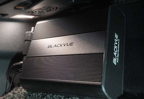 blackvue-power-magic-ultra-battery-installed.jpg