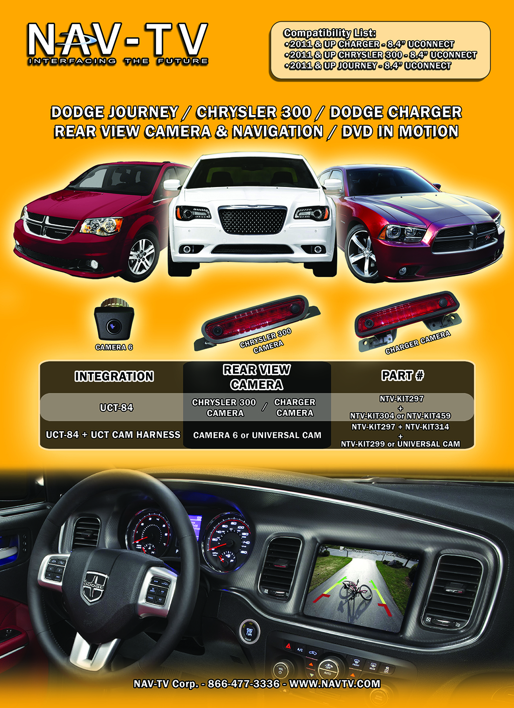 2011 Chrysler 300 Rb5 Wiring Diagram Library