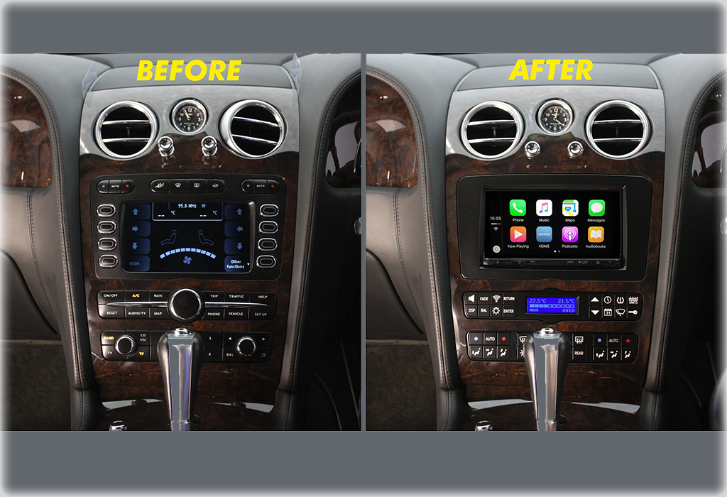 Before_and_after2 radio replacement interface bentley h u r nav tv 2005 bentley continental gt wiring diagram at alyssarenee.co