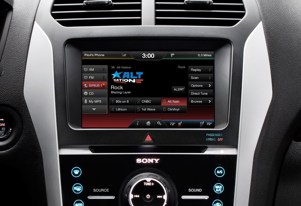 myford-touch-radio-screen.jpg