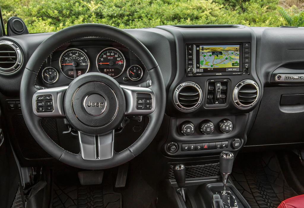 2013-jeep-wrangler-unlimited-rubicon-10th-anniversary-edition-dash.jpg