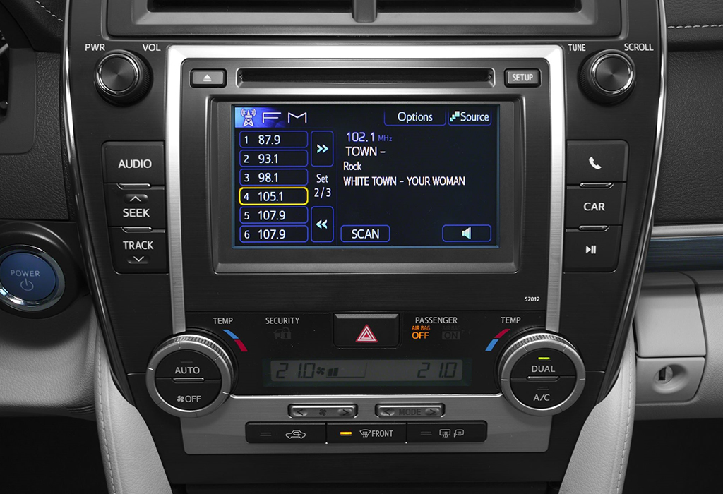 navigation interface nng toyota 1 navigation nav tv rh navtv com 2013 toyota camry radio manual 2015 toyota camry radio manual