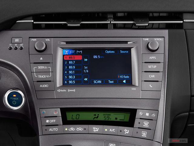 navigation interface nng toyota 1 navigation nav tv rh navtv com 2007 Toyota Prius 2007 Toyota Prius