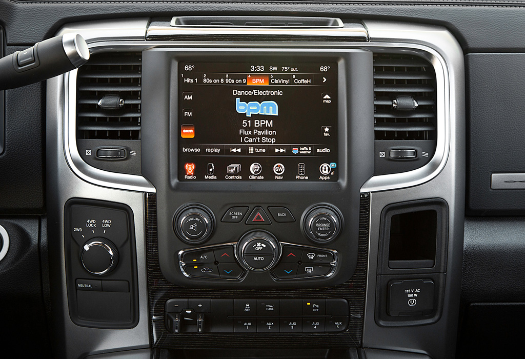 Watch also Chrysler Town Country Features together with 2018 Dodge Challenger Grants Pass A2b36fc40a0e0adf066f1de59c8eaa0b also 2017 Dodge Journey Crossroad Plus furthermore Watch. on dodge in dash navigation system