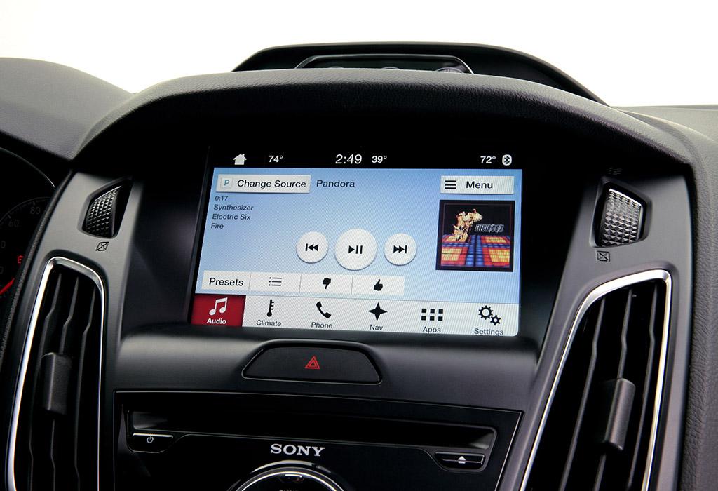 camera interface cmax prg kt nav tv