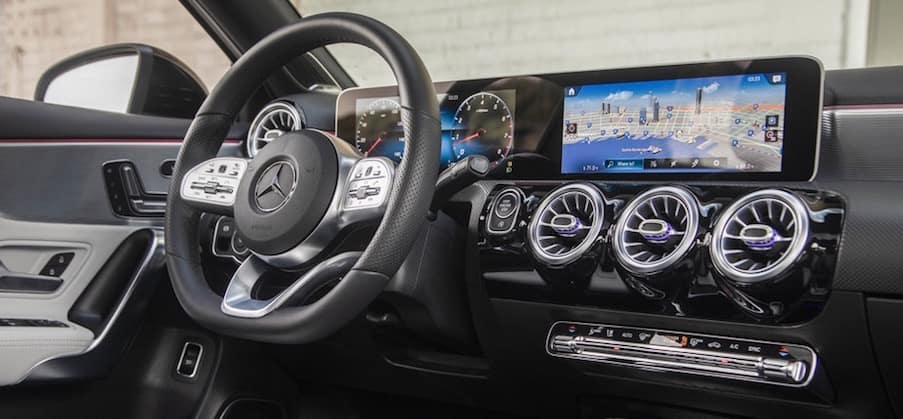 2019-Mercedes-Benz-A-Class-with-MBUX.jpg